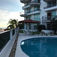 Hotel Pictures: Condominio Dos Mares, Acapulco