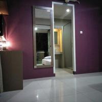 Zdjęcia hotelu: Mini Guest House Tasikmalaya, Tasikmalaya