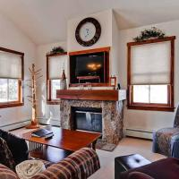 Fotos de l'hotel: Beautifully Appointed 3 Bedroom - Junction 21, Breckenridge