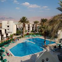 Hotel Pictures: Isrotel Riviera Club, Eilat