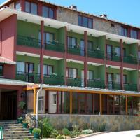Hotelbilder: Rhebas Hotel, Riva