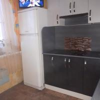 Hotel Pictures: Apartment on Krasnoflotskaya 34, Petrozavodsk