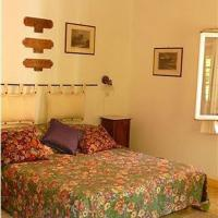 One-Bedroom Apartment with Private Garden (4 Adults)