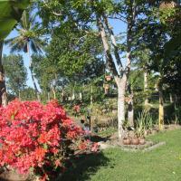 Zdjęcia hotelu: Brigadoon, Tetebatu