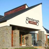 Glendarragh Valley Inn