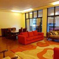 Fotos de l'hotel: Hello Beirut Apartment, Al 'Ammārīyah