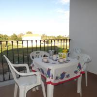 Hotel Pictures: Apartamentos San Antonio, Alcossebre