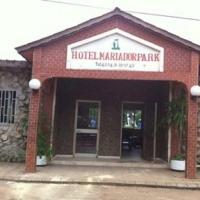 Fotos do Hotel: Hotel Mariador Park, Conakry
