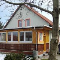 Fred's Zimmer & Ferienwohnungen