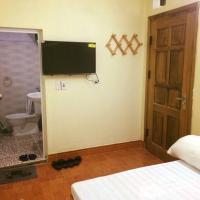 Hotelbilleder: Hien Khoa Guesthouse, Sa Pa