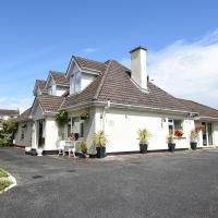 酒店图片: Ashcroft Blarney, 布拉尼