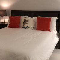 Hotel Pictures: Hollywood apartment by the sea, Hollywood