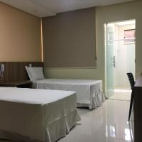 Hotel Pictures: Alencar Hotel, Barreiras