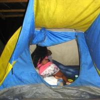 Hotelbilder: Camping Mi Tierra Querida, Cali