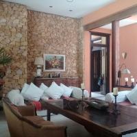 Hotelfoto's: Casa en Haras Santa Maria Escobar, Belén de Escobar