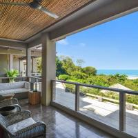 Hotellbilder: Las Mareas Villas Tamarindo, Santa Cruz