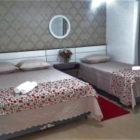 Hotelbilder: Casa Encantos Charme, Canela