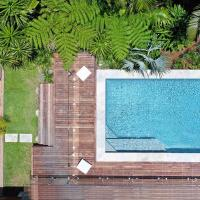 Hotellbilder: Byron Palms Guesthouse, Byron Bay