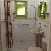 Fotografie hotelů: Antonella's Bohio, Willemstad