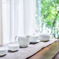Hotel Pictures: Munian Guesthouse, Chengdu