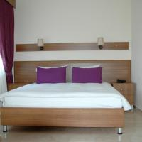 Double or Twin Room without Air-Conditioning