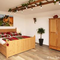 Hotelbilleder: Jakobshof, Bad Mergentheim