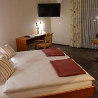 Hotelbilleder: Landgasthaus Gieseke Asshorn, Bohmte
