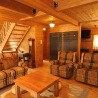 Cottage (5 persons)