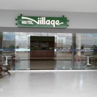 Hotel Pictures: Hotel Village Toritama, Toritama