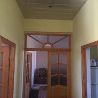Fotos del hotel: Guest House, Qusar