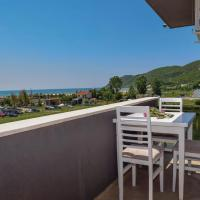 Фотографии отеля: Two-Bedroom Apartment in Durres, Fushë-Draç