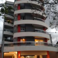 Hotelbilder: EMPYNE houses sts, Balcarce