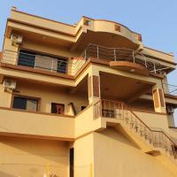 Hotel Pictures: Beyond Horizon, Mahabaleshwar