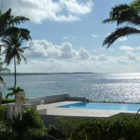 Hotellbilder: Appartement sur le lagon de Sainte-Anne, Sainte-Anne