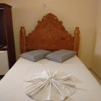 Hotel Pictures: Hotel Colonial, Rolim de Moura