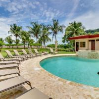 Hotellbilder: Tres Regalos 303N, Jacó
