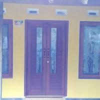 Φωτογραφίες: Sulaenah Homestay Kemiren, Banyuwangi