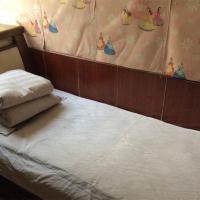 Fotos del hotel: Taiyuan Jinjiang Inn, Taiyuan
