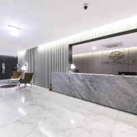 酒店图片: 金河酒店, 光明市