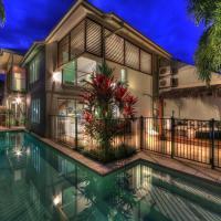 ホテル写真: Deja Vu Palm Cove, パーム・コーブ