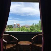 Hotelfoto's: They Oenk Gek Manik Homestay, Canggu