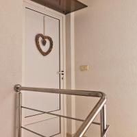 Deluxe Two-Bedroom Apartment - 2nd Floor