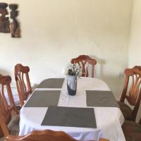 Hotel Pictures: Kimberly, Tamale