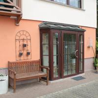 Hotel Pictures: An der Warnow 2, Schwaan
