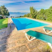 Φωτογραφίες: Villa 20, Badia Blava