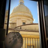 Hotel Pictures: B&B Conte Di Cavour, Noto