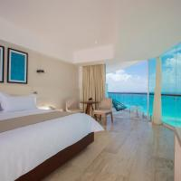 Photos de l'hôtel: Krystal Grand Punta Cancún, Cancún