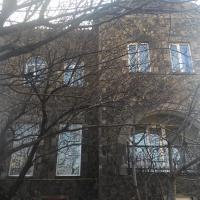 Hotellikuvia: Замок Царицы Анаит, Abovyan
