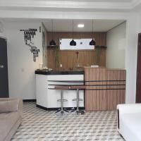 Hotel Pictures: Hotel Lincohn, Montes Claros