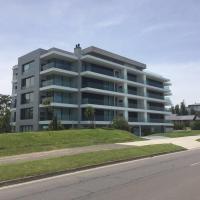 Φωτογραφίες: Apartamento Sea Breezes, Πούντα ντελ Έστε